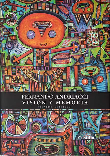 Fernando Andriacci